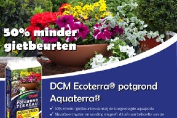 facebook-potgrond-aquaterraC02F0F9E-8F9E-FB85-5A98-EF2C9F958C53.jpeg